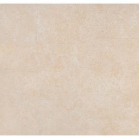 Плитка CERSANIT HARTMAN beige 420x420