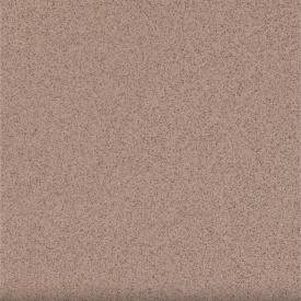 Плитка CERSANIT Грес Р 400 300x300 (7) 1,62 м2-уп