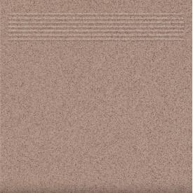 Плитка CERSANIT Грес Р 400 300x300 (7) Сходинка