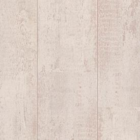 Ламинат by BALTERIO EXCELLENT 4V Лофт Белый 1257х192х8