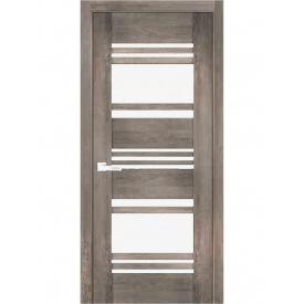 Двери межкомнатные Новый Стиль Ницца ПВХ Viva