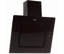 Витяжка кухонна ELEYUS Venera A 1000 LED SMD 60 BL