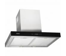 Витяжка кухонна ELEYUS Stels 1000 LED SMD 60 IS+BL
