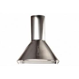 Вытяжка кухонная ELEYUS Viola 750 60 IS