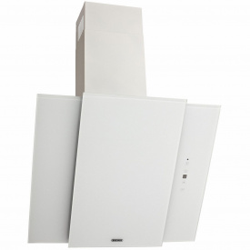 Витяжка кухонна ELEYUS Vesta A 1000 LED SMD 60 S WH