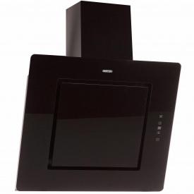 Витяжка кухонна ELEYUS Venera A 750 LED SMD 60 BL