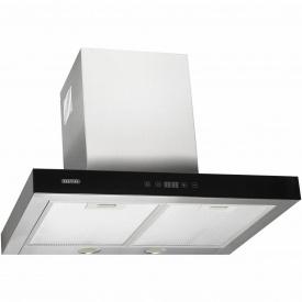 Вытяжка кухонная ELEYUS Stels 1000 LED SMD 60 IS+BL