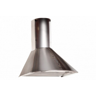 Витяжка кухонна ELEYUS Viola 750 50 IS