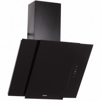 Витяжка кухонна ELEYUS Vesta A 1000 LED SMD 60 S BL
