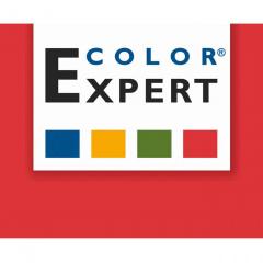 Малярный инструмент Color Expert