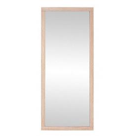 Зеркало LUS 50 Каспиан БРВ