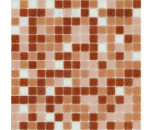 Мозаїка R-MOS B12868208283-1 Stella di Mare на сітці 321x321x4 мм