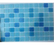 Мозаика D-CORE микс 327х327 мм (dc02)