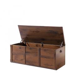 Ящики і корзини для зберігання
