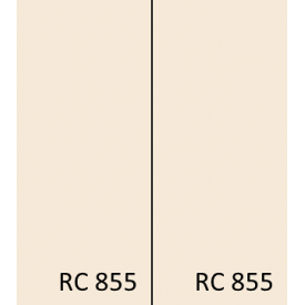HPL панель для санітарних кабінок RC855/RC855 3050х1300х12 мм