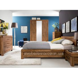 Спальня 3Д Герман БРВ