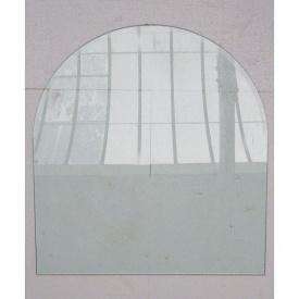 Защитное каминное стекло ATHINA