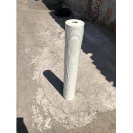 Панцирна сітка R 275 330 г/м2, 25 м2 Vertex