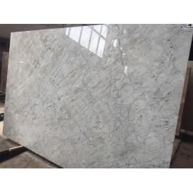 Мрамор Bahador Light Marble 2х290х190см