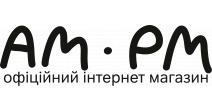 ТОВ «МДВК-агро»