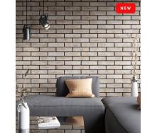 Керамическая плитка Golden Tile BrickStyle Fino 60х250 мм (6F1020)