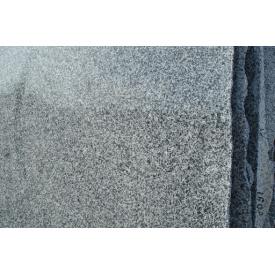 Фасадная плита гранитная Покостовского месторождения