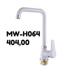 Змішувач для кухні HI-NON MW-064