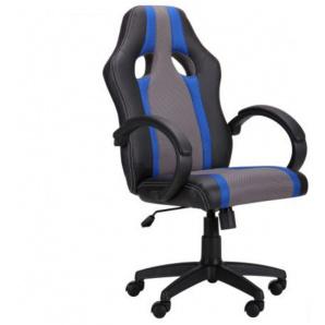 Крісло комп'ютернегеймерське Shift