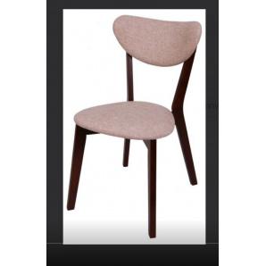 Обідній дерев'яний стілець Модерн М З616М