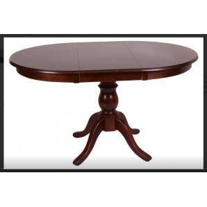 Кухонний круглий стіл Вікторія Н D1000