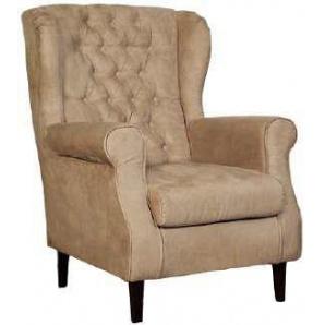 Дизайнерське крісло для будинку ресторану Камінер