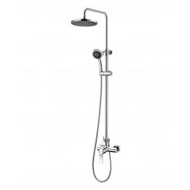 NOVA VLNA система душова IMPRESE T-15135