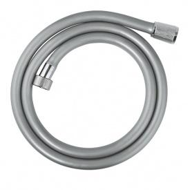 Relexaflex шланг душевой 125см GROHE 45971001