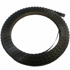 Стрічкове полотно по дереву Lenker Premium 35х0,9 ROH
