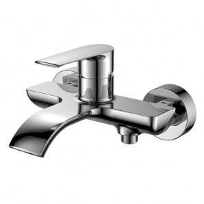 VYSKOV змішувач для ванни хром 35мм IMPRESE 10340