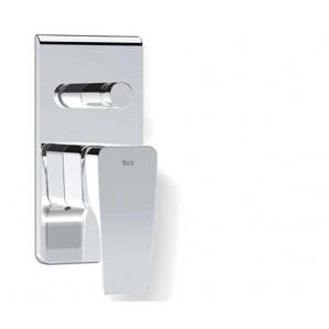 Змішувач Roca Thesis для ванни душа 5A0650C00