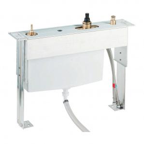 Chiara Термостат для ванни для прихованого монтажу на 4 отвори GROHE 34086000
