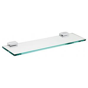 CAPRICE полиця скляна 25x15x1 см підлогу KOLO Польща 99062