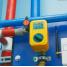 Захист від протікання води Neptun Base Profi 220В 3/4 Light 20mm