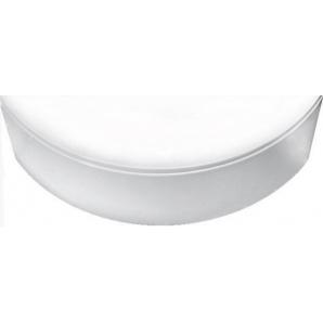 INSPIRATION панель для ванни кутова 140x140 см KOLO PWN3040000