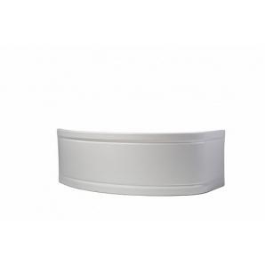 PROMISE панель для ванни універсальна 170x110 см KOLO PWA3270000