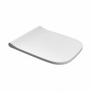 MODO сидіння для унітазу антибактеріальну Soft Close підлогу KOLO L30112000