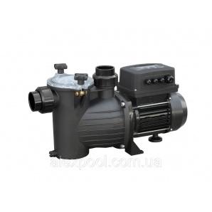 Насос SACI SMART Optima 50 M 220 B 10 m 3/h 0,33 кВт р/в 1,5