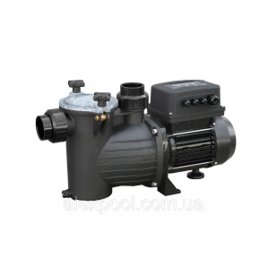 Насос SACI SMART Optima 75 M 220 B 12,5 m 3/h 0,55 кВт р/в 1,5