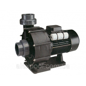 Насос Hayward NEW BCC 550 T 86 м3/ч 75 мм 4,7 кВт 380 В без префильтра