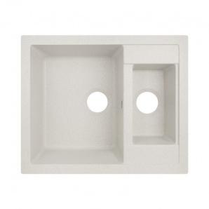 Кухонна мийка GF 615x500/200 STO-10 (GFSTO10615500200)