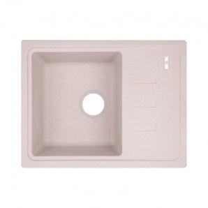 Кухонна мийка GF 620x435/200 COL-06 (GFCOL06620435200)