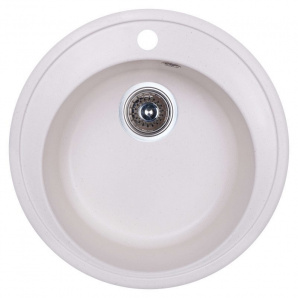 Кухонна мийка Fosto D510 SGA-203 (FOSD510SGA203)