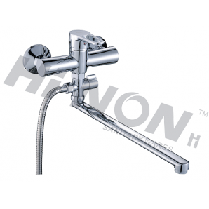 Змішувач для ванни HI-NON W025-402