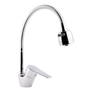 Змішувач для кухонного миття LIDZ (CRM) -20 38 007 04